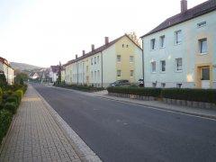 Wohnung in Zella-Mehlis - Ernst-Haeckel-Straße 56-60