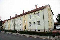 Ernst-Haeckel-Straße 58-60