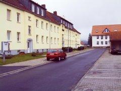 Wohnung in Zella-Mehlis, Georg-Schumann-Strasse 2