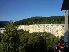 Wohnung in Zella-Mehlis - Mehliser Struth