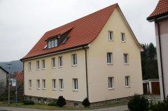 Rodebachstraße 19-21