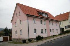 Rodebachstraße 21