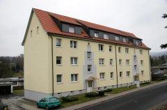 Rodebachstraße 31-33