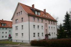 Rodebachstraße 75