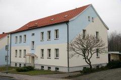 Rodebachstraße 83
