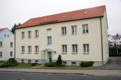 Rodebachstraße 85