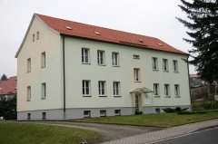 Rodebachstraße 87