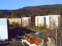 Wohnung in Zella-Mehlis - Ruppertstal